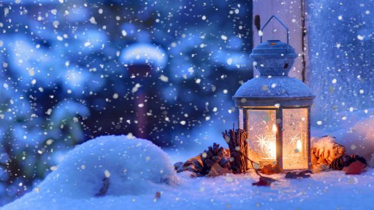 Sammen i Advent søndag 11. desember 1700 Kjærlighet er ydmykhet med Sveinung Vaagen m.flere