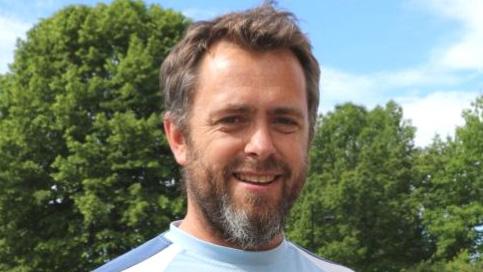 Einar Ask