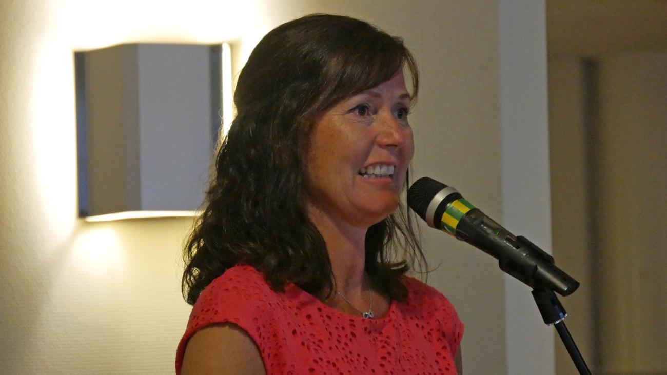 Birgit Andersen