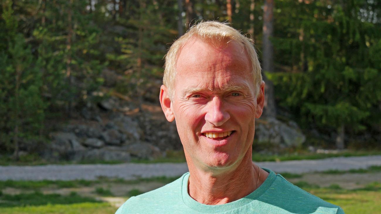 Thorbjørn Andersen