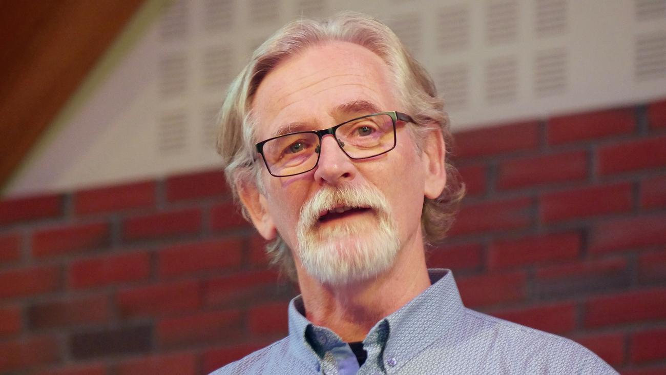 Christer Lilienberg