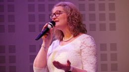 Jenny Brynsholmen