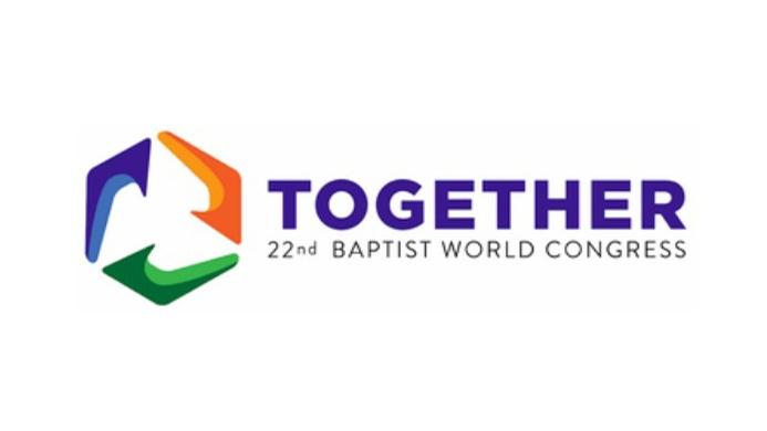 BWA digital verdenskongress