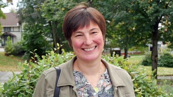 Erika Klein